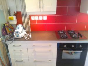 apres2-300x225 cuisine
