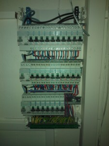 wp_000125-225x300 tableau électrique dans électricité