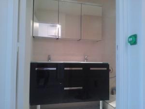 Salle de bain  dans Salle de bain wp_000225-300x225