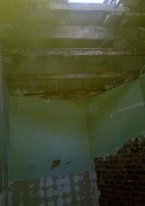 Petit appartement avant/au milieu/après travaux dans Appartement avant/au milieu/aprèe travaux wp_000715-212x300
