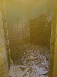 wp_000716-225x300 dans Appartement avant/au milieu/aprèe travaux
