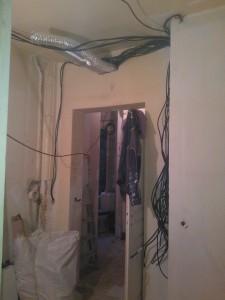 wp_001032-225x300 dans Appartement avant/au milieu/aprèe travaux