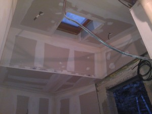 Petit appartement avant/au milieu/après travaux  dans Appartement avant/au milieu/aprèe travaux wp_001037-300x225