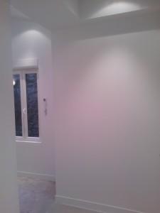 wp_001215-225x300 dans Appartement avant/au milieu/aprèe travaux