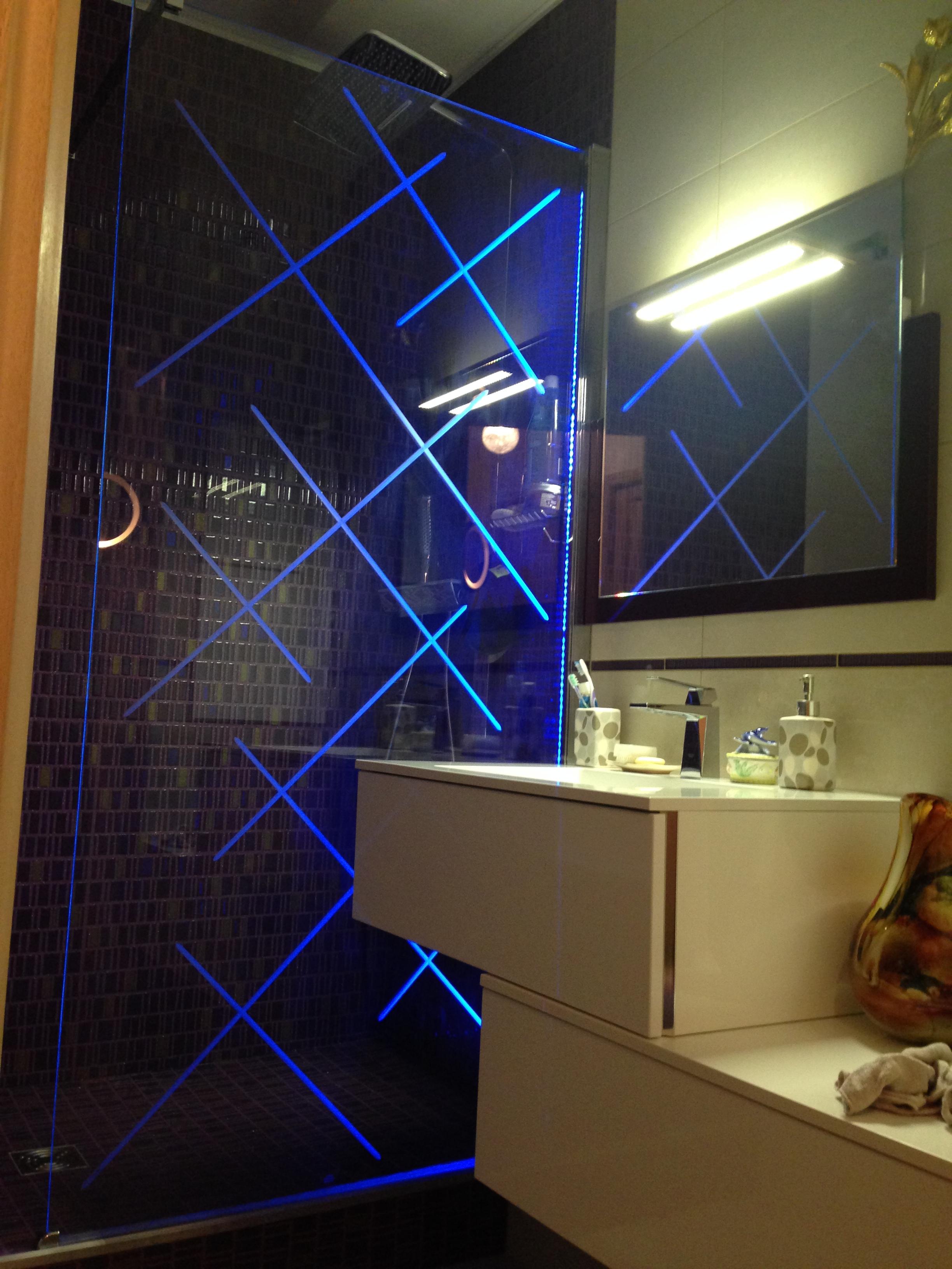 La plus belle salle de bain alexandreprestige - La plus belle salle de bain ...